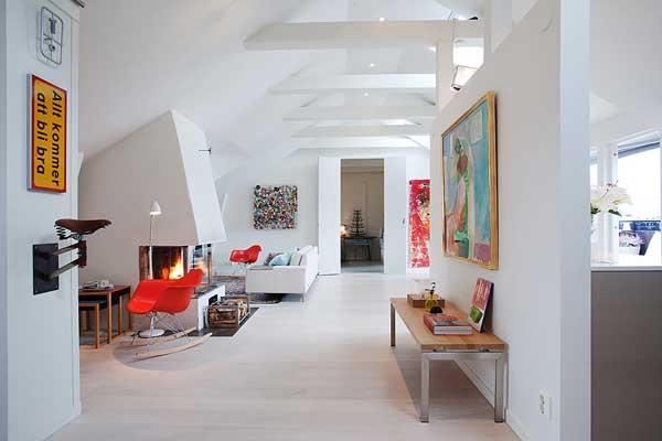 appartement lumineux et coloré (06)