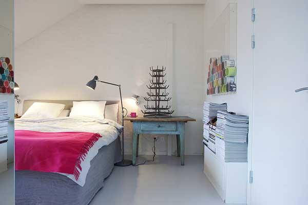 appartement lumineux et coloré (14)