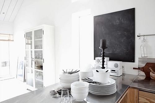 noir & blanc (2)