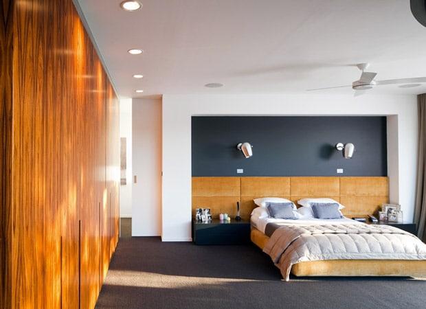 Maison de style à Sydney (9)