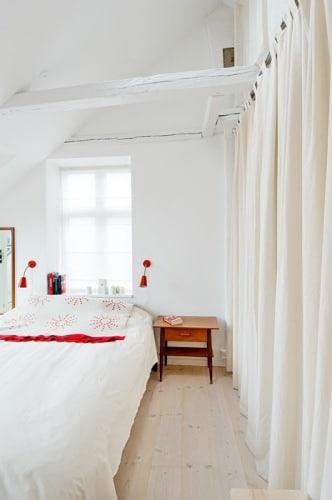 appartement sous les toits (4)