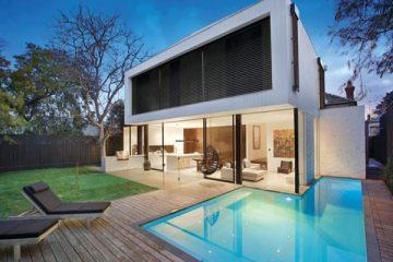 Villa édouardienne à melbourne (1)