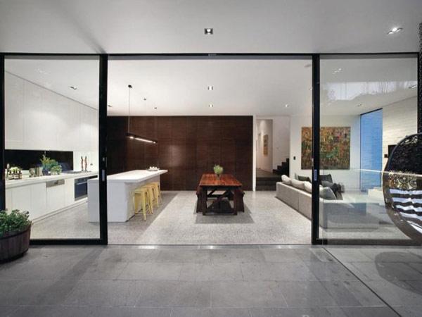 Villa édouardienne à melbourne (3)
