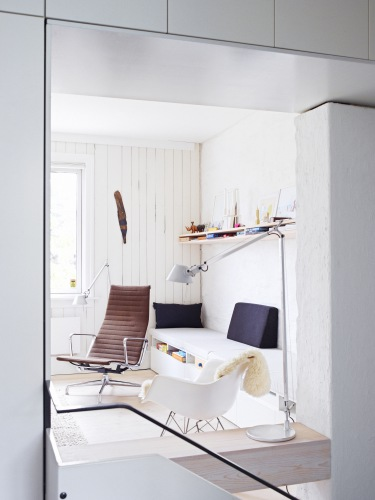 intérieur scandinave (9)