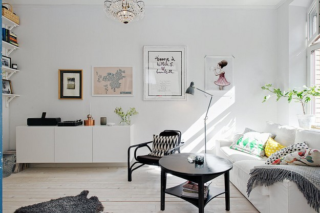 interieur scandinave (3)