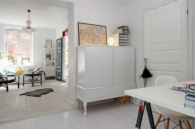 interieur scandinave (8)