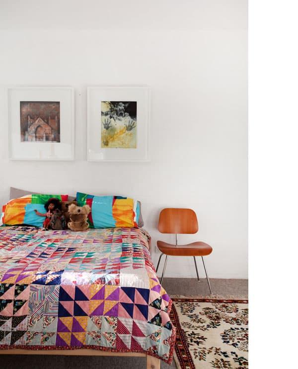 maison australienne colorée (9)