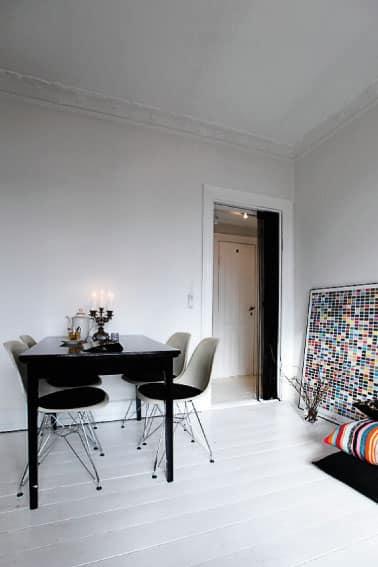 un appartement artistique (4)