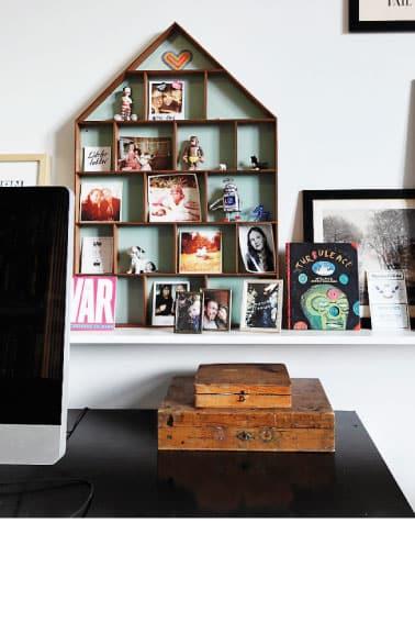 un appartement artistique (5)