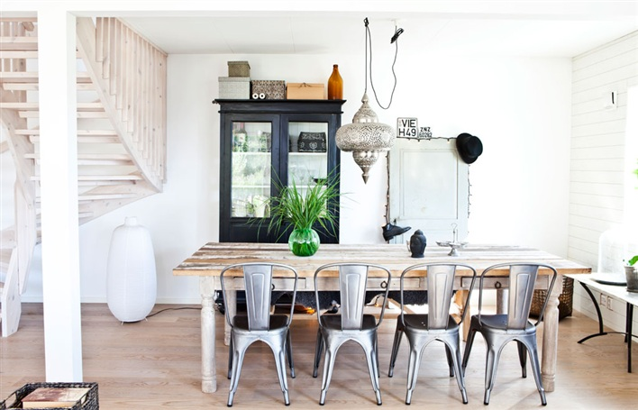 Int rieur de style - Les differents styles de decoration d interieur ...