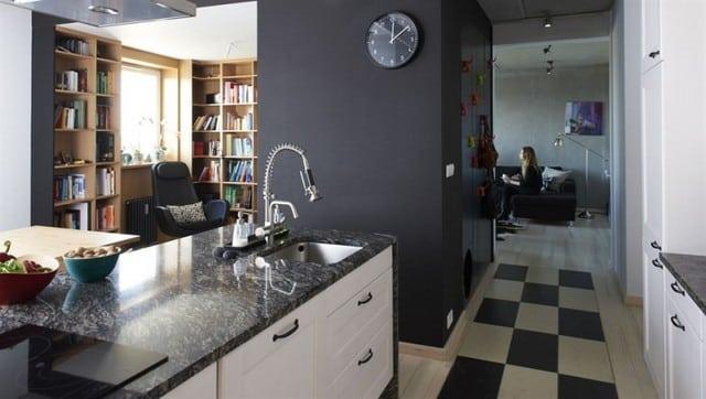 Un appartement de rêve (2)