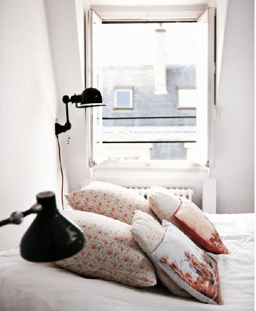 appartement bohème (7)
