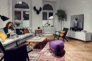 02_Appartement-scandinave-1-785x523