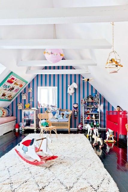03_Une-maison-familiale-conviviale-1-683x1024