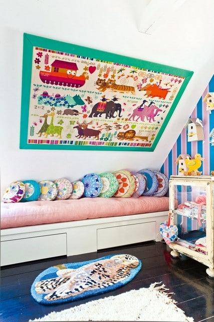 05_Une-maison-familiale-conviviale-3-682x1024