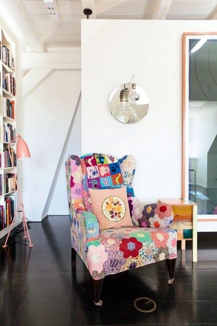 12_Une-maison-familiale-conviviale-10-682x1024