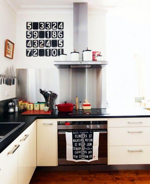 Maison-vintage (1)