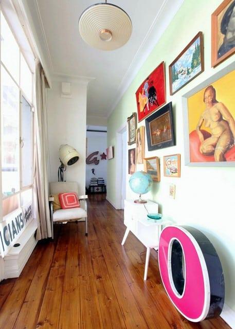Maison-vintage (4)