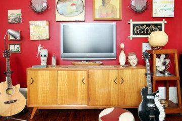 Maison-vintage (7)