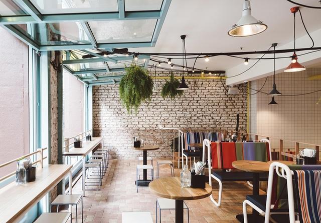 Restaurant Fonda (4)