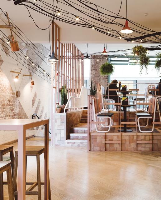 Restaurant Fonda (6)