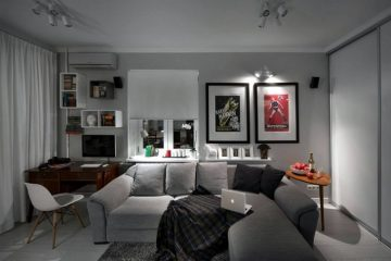 petit-appartement-design-3
