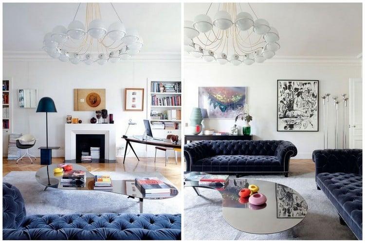 deco-feminine-pour-un-appartement-parisien-1