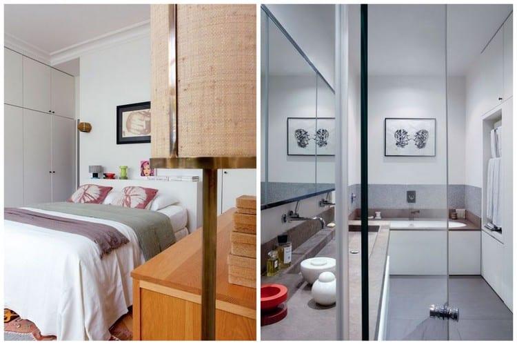 deco-feminine-pour-un-appartement-parisien-4