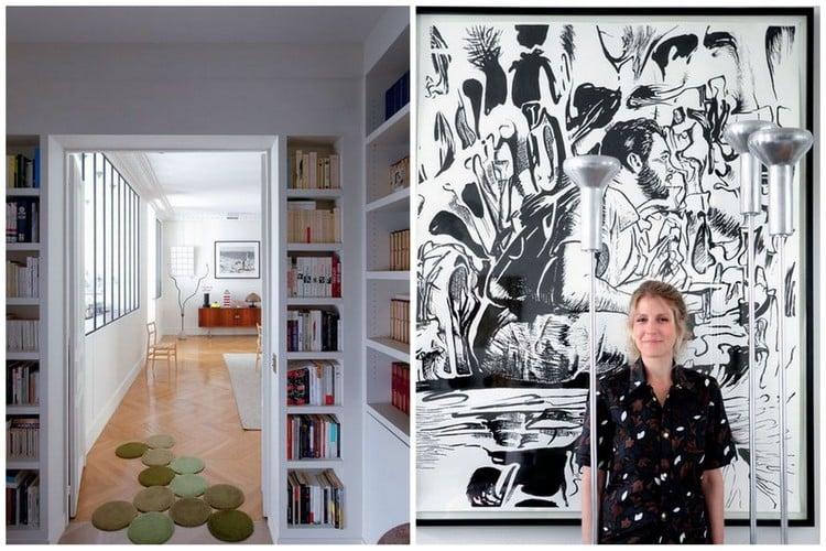 deco-feminine-pour-un-appartement-parisien-5