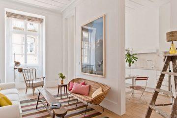 du-mobilier-en-bois-pour-un-appartement-blanc-1