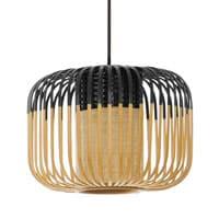 architecte d 39 int rieur lyon marion lano. Black Bedroom Furniture Sets. Home Design Ideas