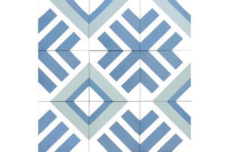 Entretien carreaux ciment maison design for Achat carreaux de ciment