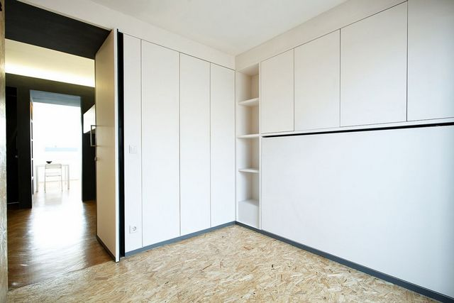 Un appartement modulable (10)