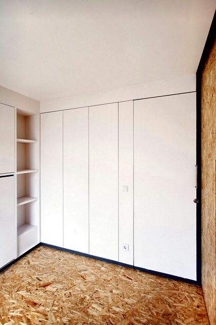 Un appartement modulable (6)