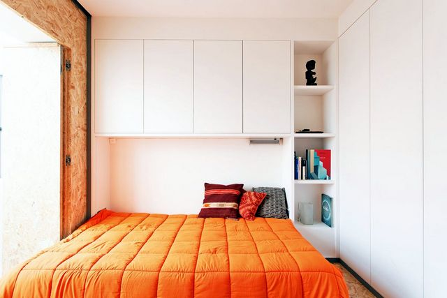 Un appartement modulable (7)