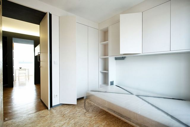 Un appartement modulable (9)
