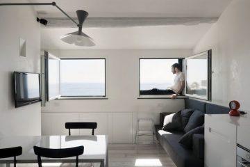 Amenager petit appartement (6)