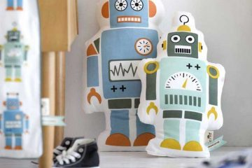 1-coussin-mr-small-robot