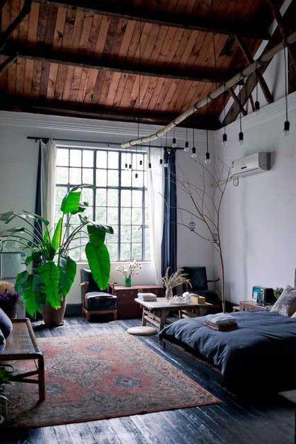 10 chambres déco (3)