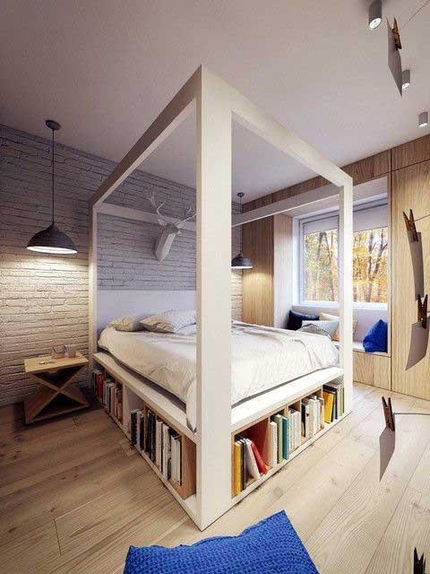 10 chambres déco (4)