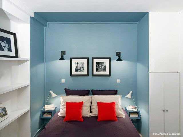 10 chambres déco (7)