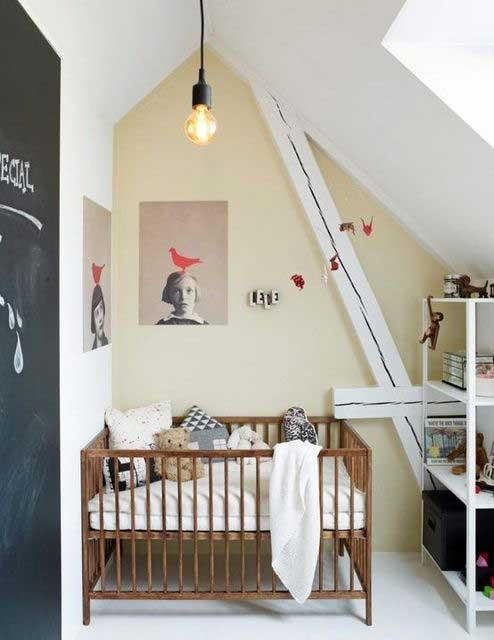 10 chambres de bébé inspirantes (7)