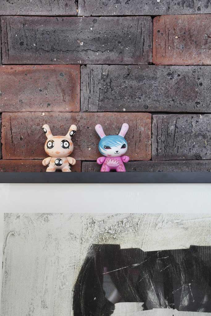 Appartement arty à Ipanema (8)