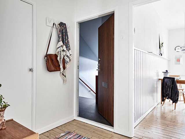 Intérieur scandinave minimaliste (2)