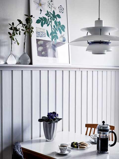 Intérieur scandinave minimaliste (4)