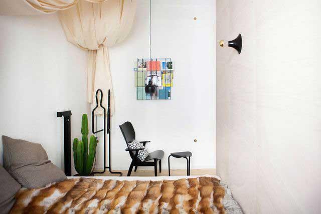 L'aménagement intérieur selon FvF (8)