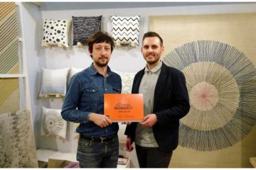 M&O prix découverte Edito