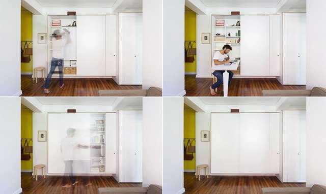décorer petite surface (10)