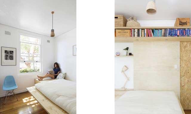 décorer petite surface (7)