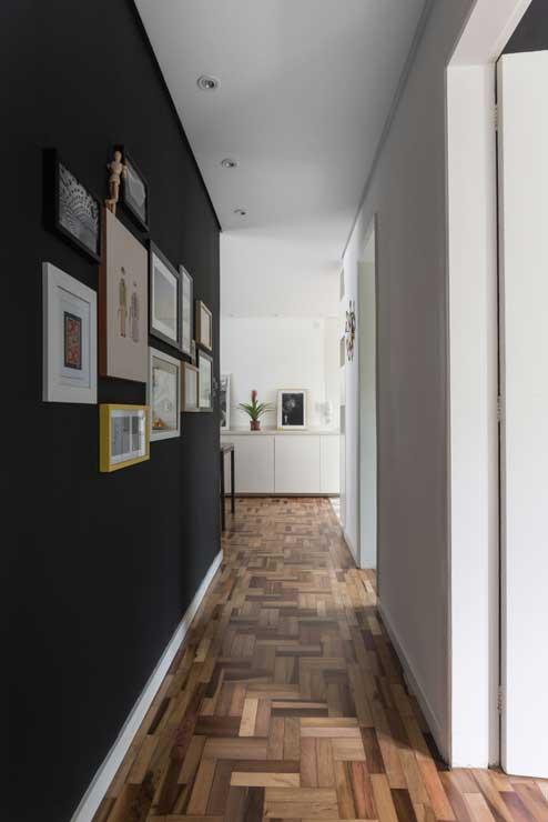 Appartement brésilien (10)